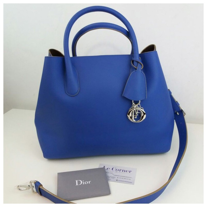 eeaa0472607 Bandoulière Dior - Le Corner dépôt vente de luxe