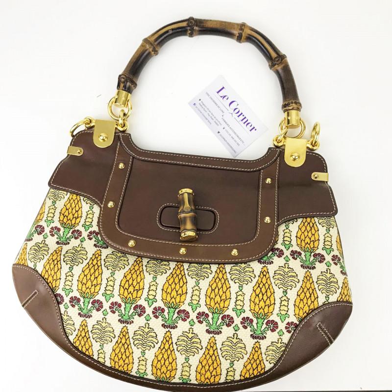 aa53f064291 Gucci Bag - Le Corner dépôt vente de luxe